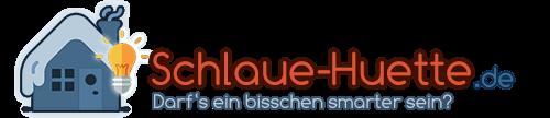 Schlaue-Huette.de